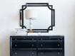 """Lenox 67"""" Wide Dresser in Dove"""