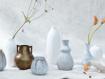Helsinki Vase 1