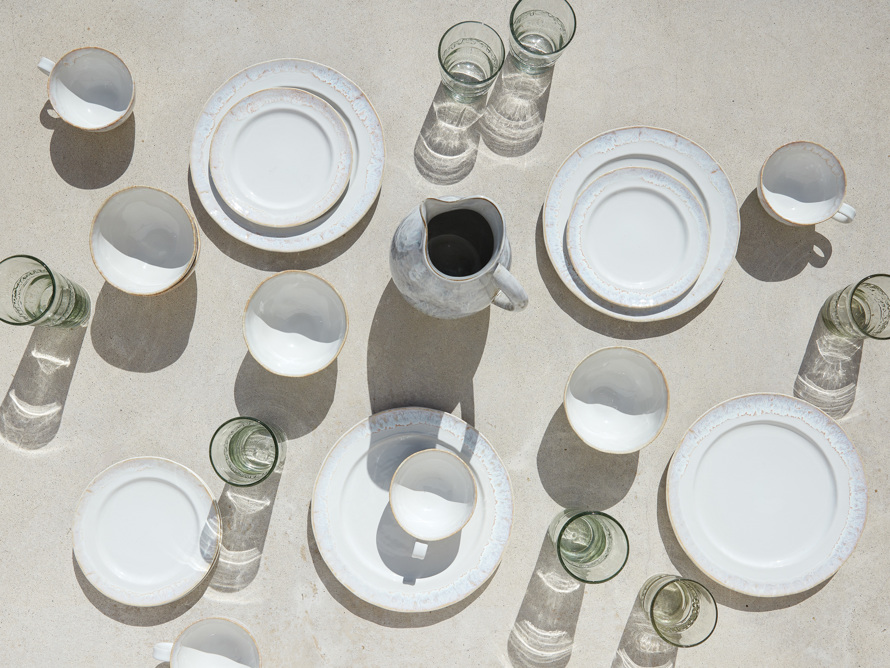 Bela Mug Set (Set of 4)