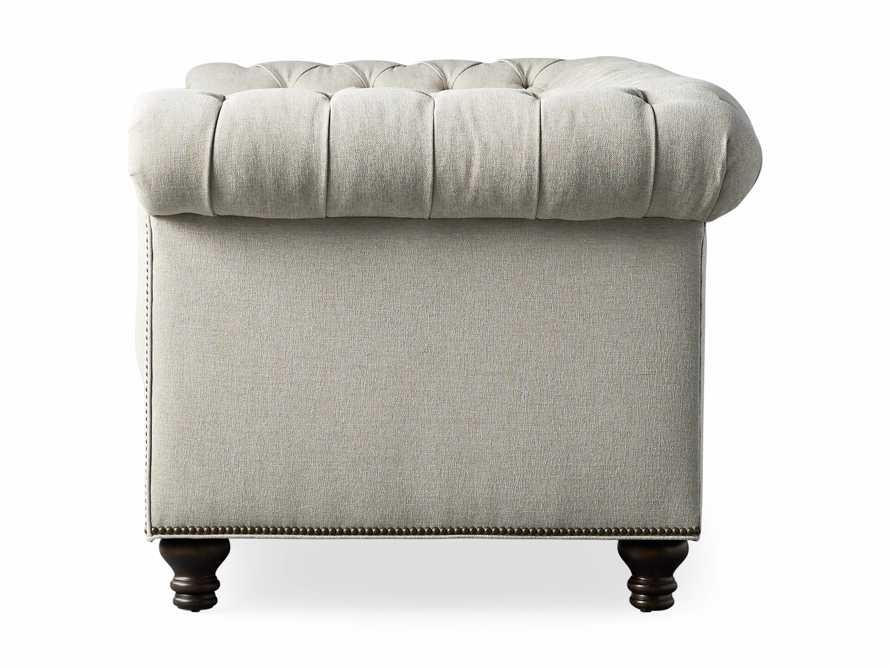 """Berwick Upholstered 88"""" Sofa, slide 8 of 8"""