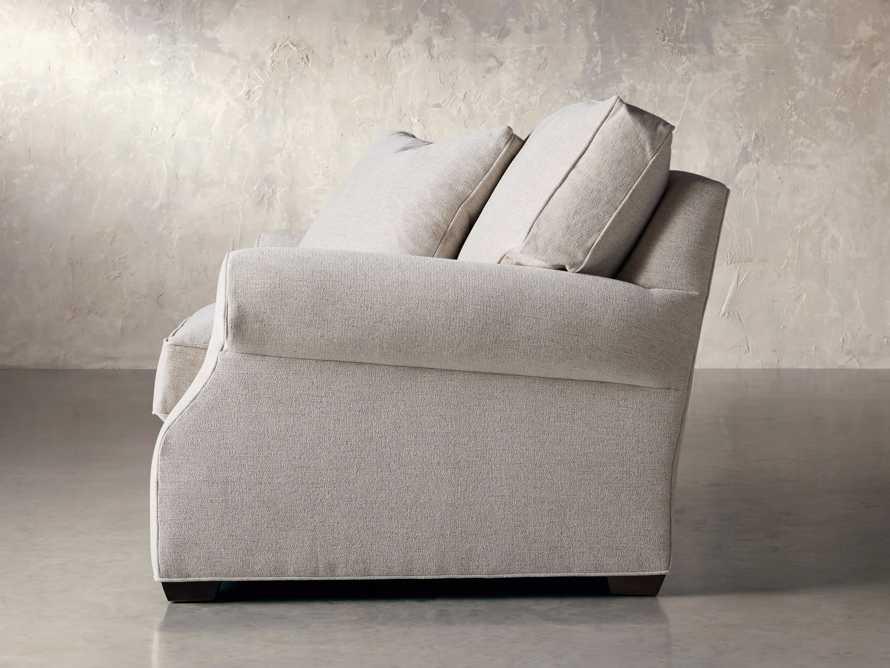 "Landsbury Upholstered 42"" Chair, slide 4 of 9"