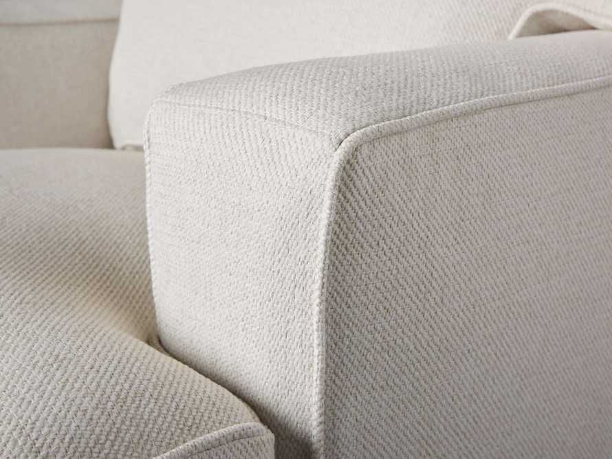 """Dune Upholstered 39"""" Chair, slide 6 of 9"""