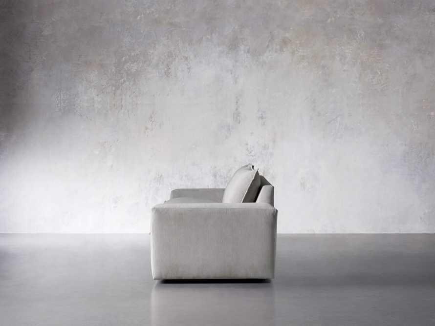 """Shay Upholstered 108"""" Sofa, slide 4 of 7"""