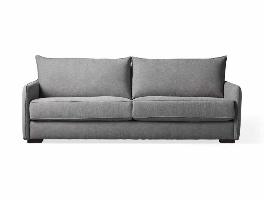 """Dunlap Upholstered 94"""" Sofa, slide 7 of 8"""