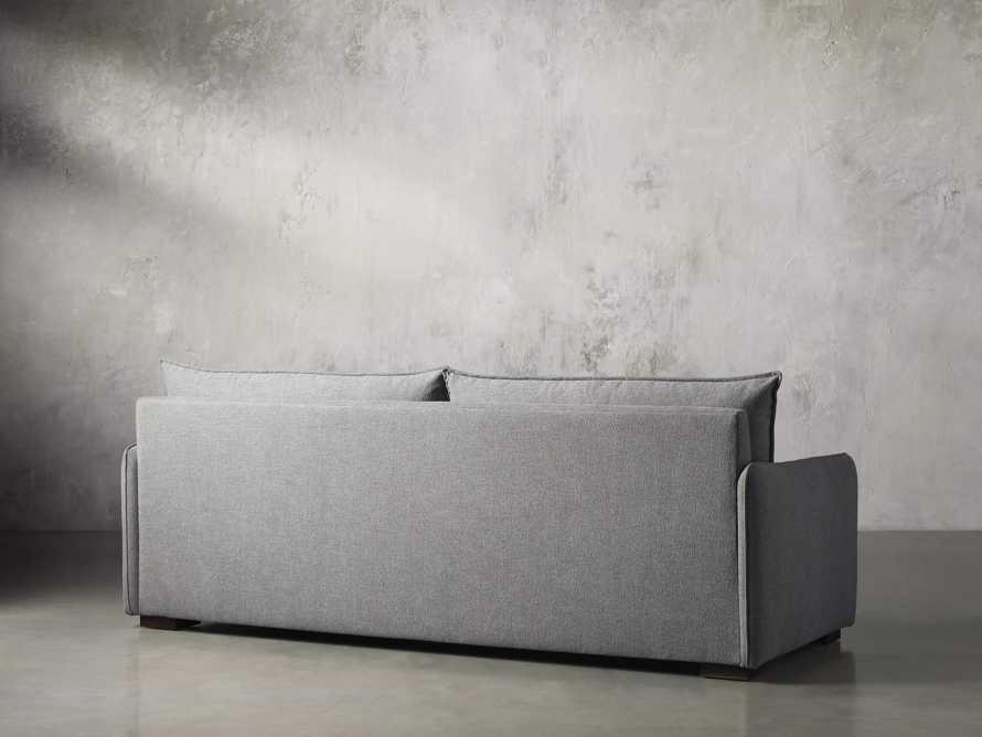 """Dunlap Upholstered 94"""" Sofa, slide 5 of 8"""