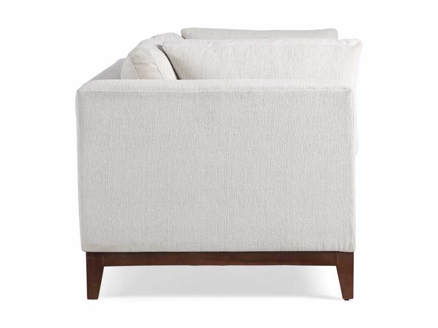 "Bryden Upholstered 80"" Sofa in Tania Cashmere, slide 9 of 9"