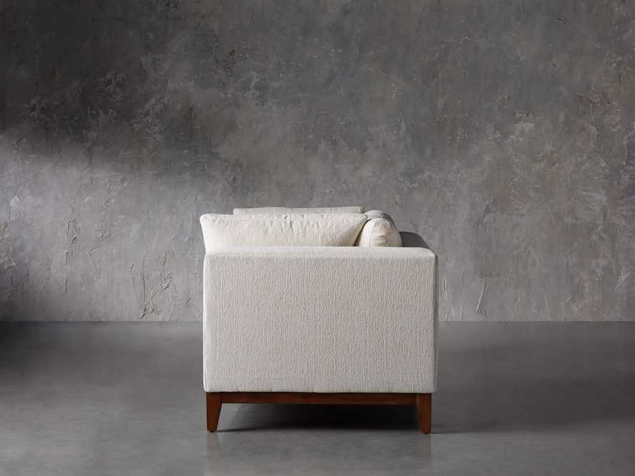 "Bryden Upholstered 80"" Sofa in Tania Cashmere, slide 3 of 9"