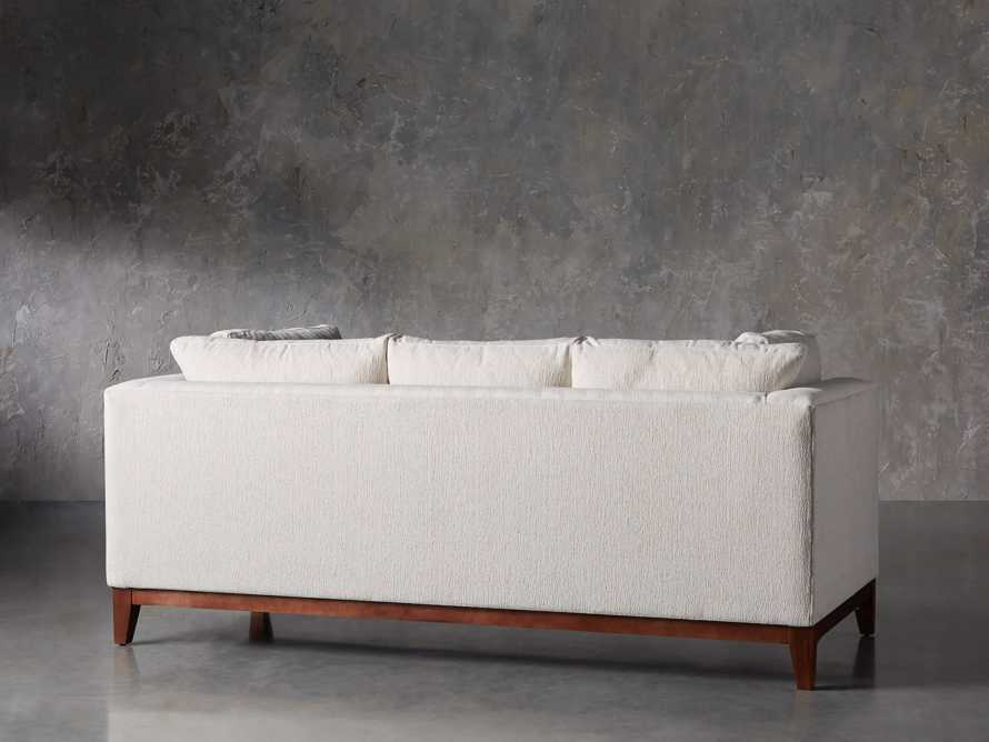 "Bryden Upholstered 80"" Sofa in Tania Cashmere, slide 4 of 9"