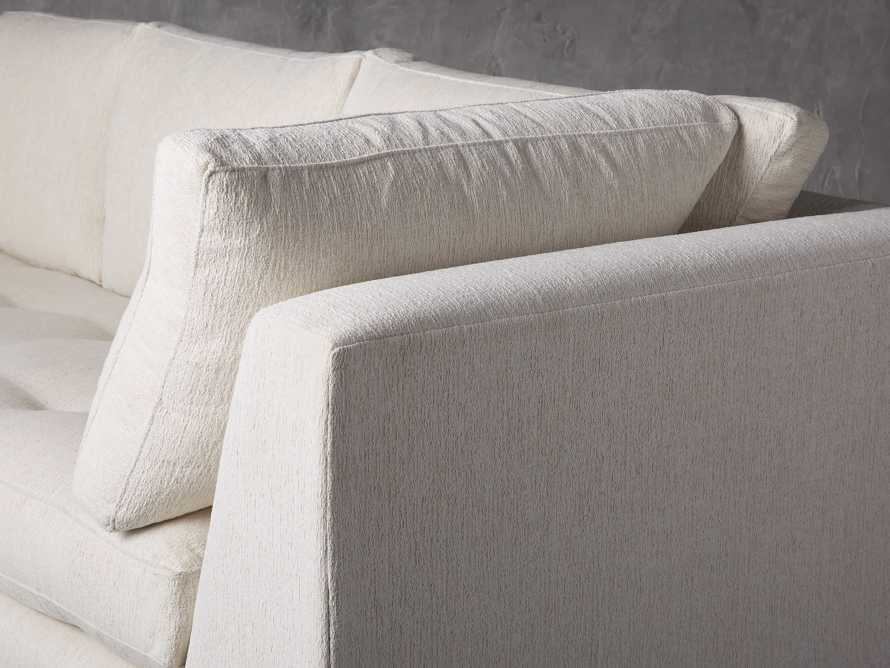 "Bryden Upholstered 80"" Sofa in Tania Cashmere, slide 5 of 9"