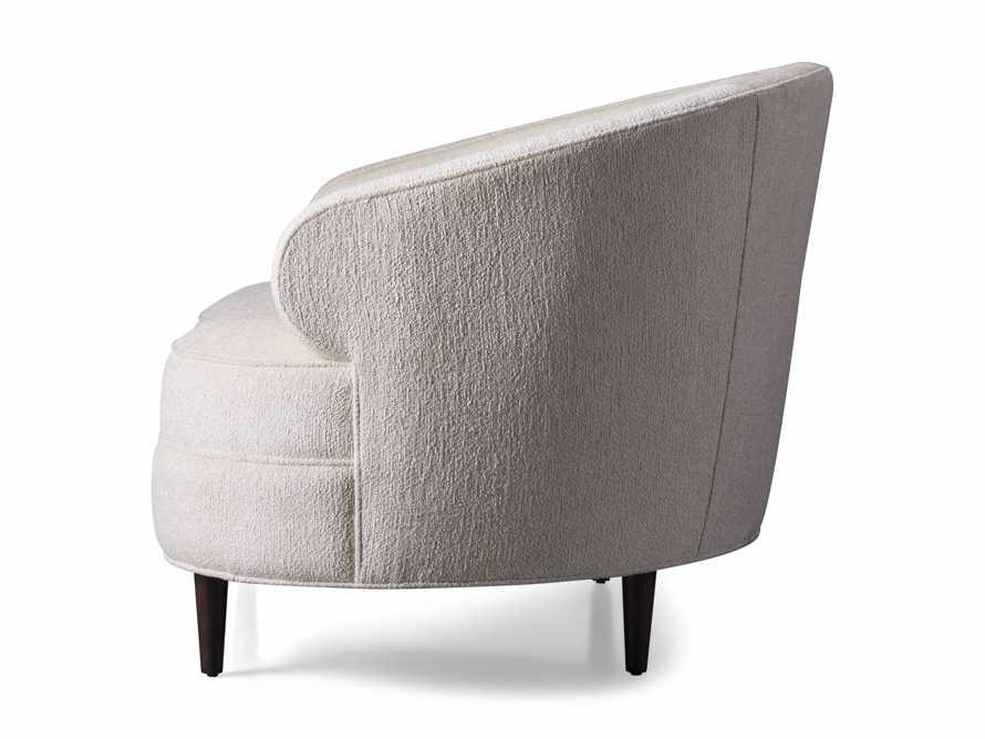 """Flynn Upholstered 46"""" Chair, slide 9 of 9"""
