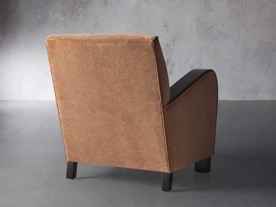 """Delaney Upholstered 29"""" Chair, slide 5 of 9"""