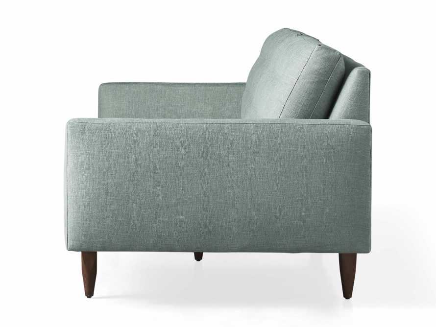 """Ryder Upholstered 87"""" Sofa, slide 6 of 7"""