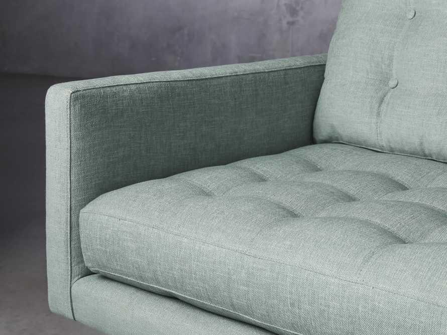"""Ryder Upholstered 87"""" Sofa, slide 5 of 7"""