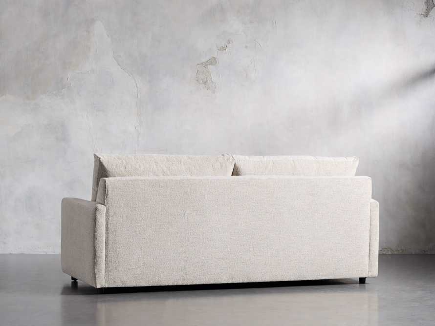 "Kipton Upholstered 84"" Sofa, slide 4 of 8"