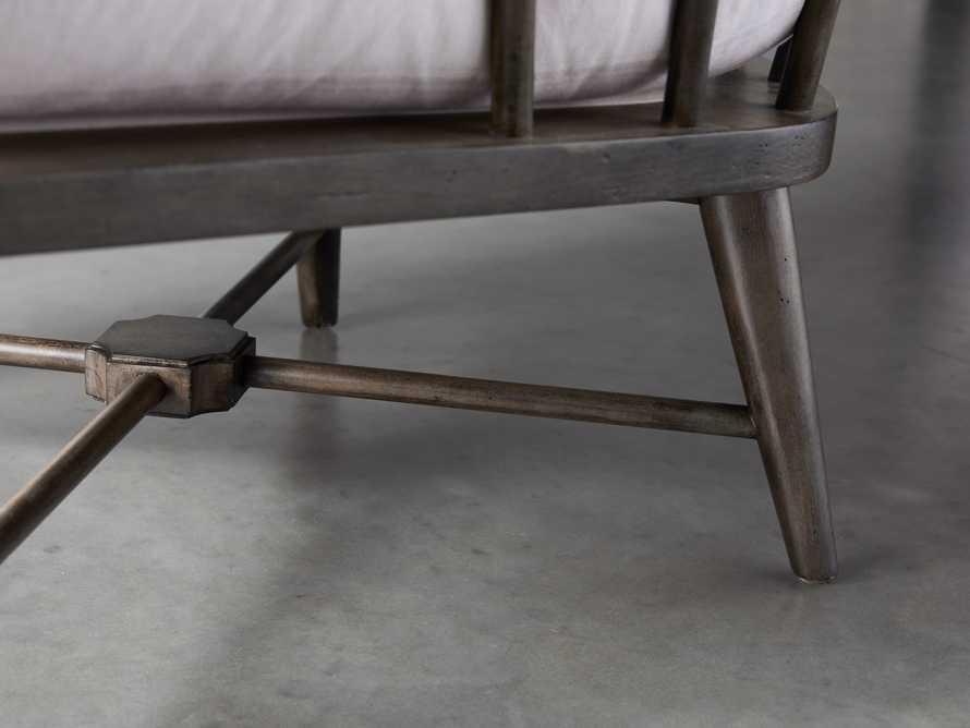 """Ingram Upholstered 30"""" Chair, slide 7 of 10"""
