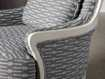 "Portsmouth Upholstered 32"" Chair in 600305-42"