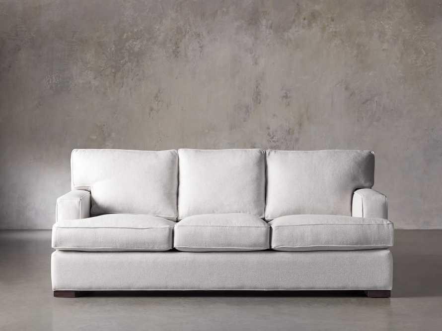 Pleasant Dune Sofa Customarchery Wood Chair Design Ideas Customarcherynet
