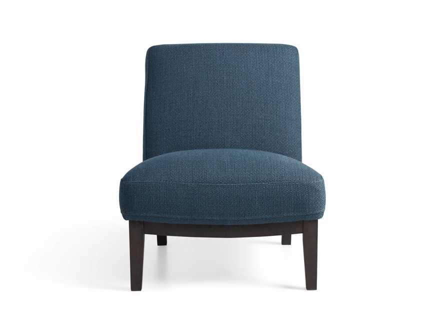 """Reardon Upholstered 27"""" Chair"""