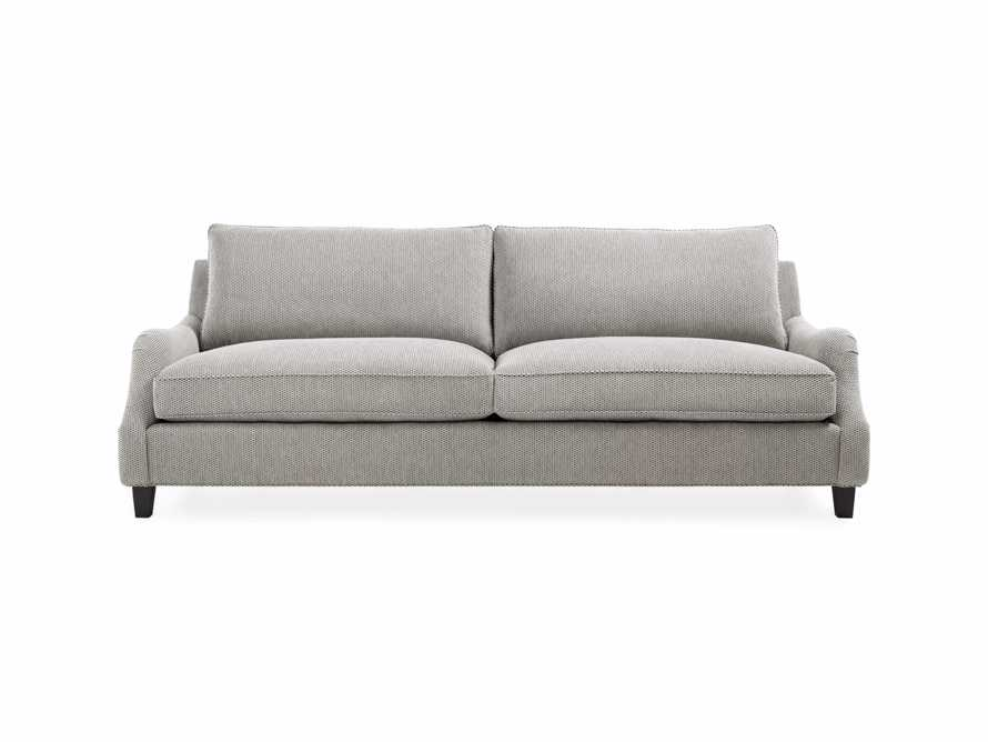 "Paxton 100"" Upholstered Sofa"