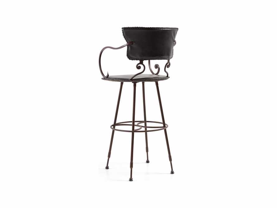 Peachy Cafe Swivel Counter Stool Onthecornerstone Fun Painted Chair Ideas Images Onthecornerstoneorg