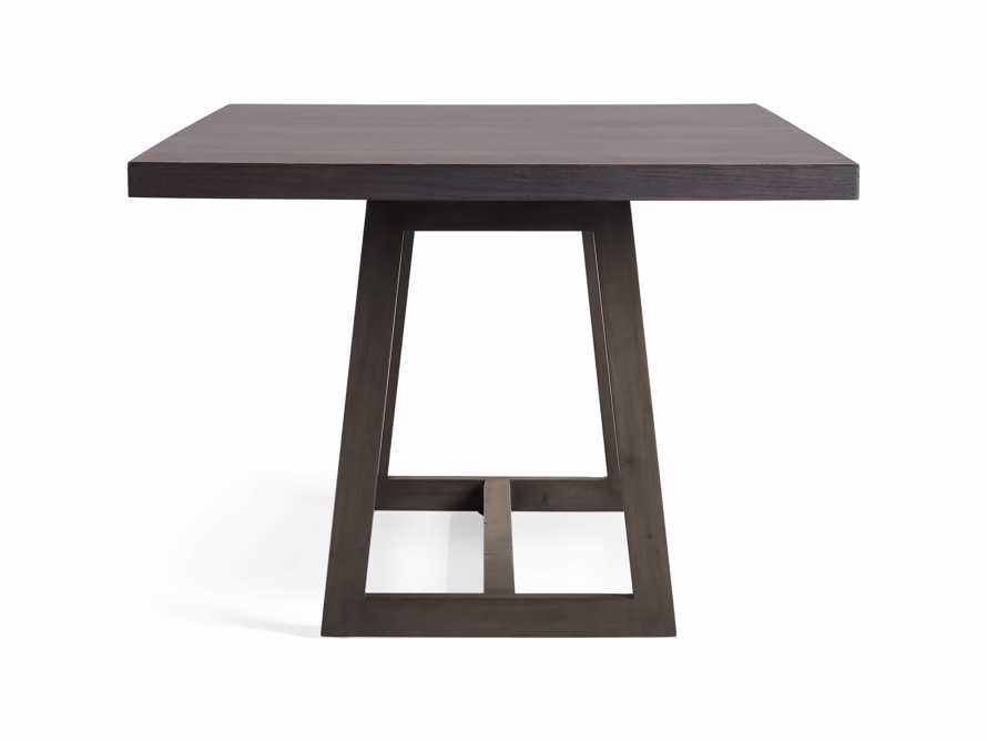 "Acero 96"" Dining Table"