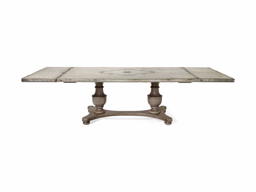 """Biancca 86"""" Extension Dining Table, slide 9 of 10"""