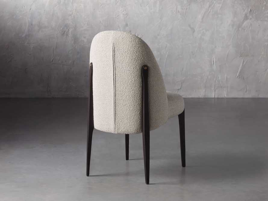 Bottoni Dining Chair, slide 4 of 10