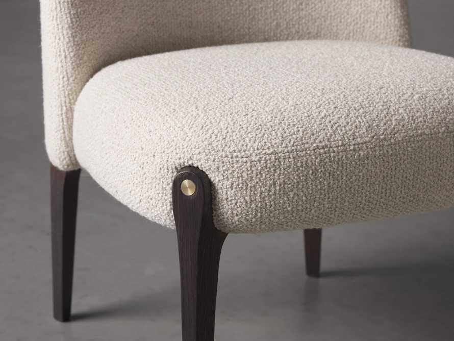 Bottoni Dining Chair, slide 5 of 10