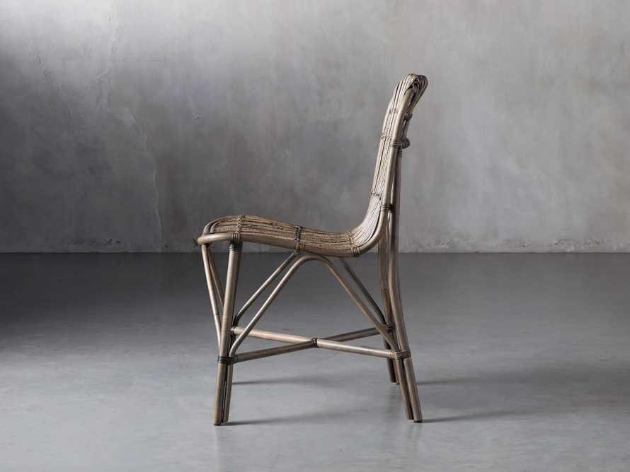 "Bruin 25"" Dining Chair, slide 4 of 10"