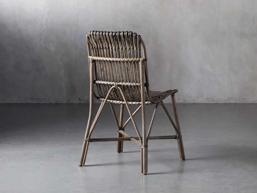 "Bruin 25"" Dining Chair, slide 5 of 10"