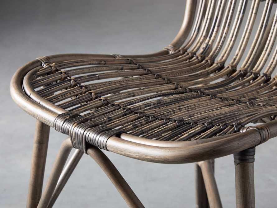 "Bruin 25"" Dining Chair, slide 8 of 10"