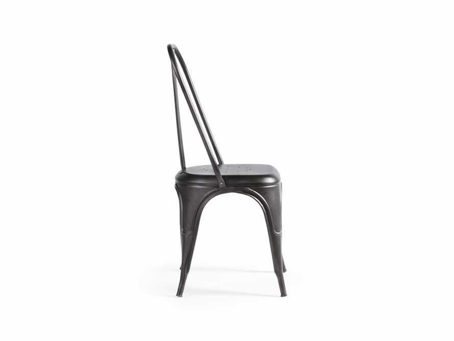 """Bryant 20"""" Dining Side Chair"""