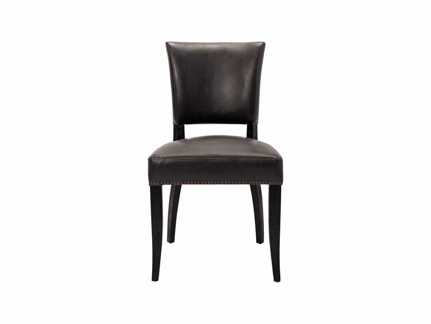 "Fallyn 21"" Dining Side Chair, slide 1 of 6"