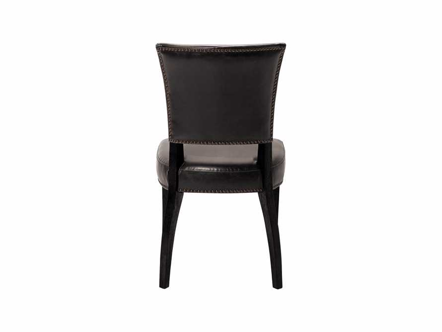 "Fallyn 21"" Dining Side Chair, slide 4 of 6"