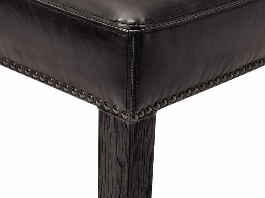 "Fallyn 21"" Dining Side Chair, slide 5 of 6"