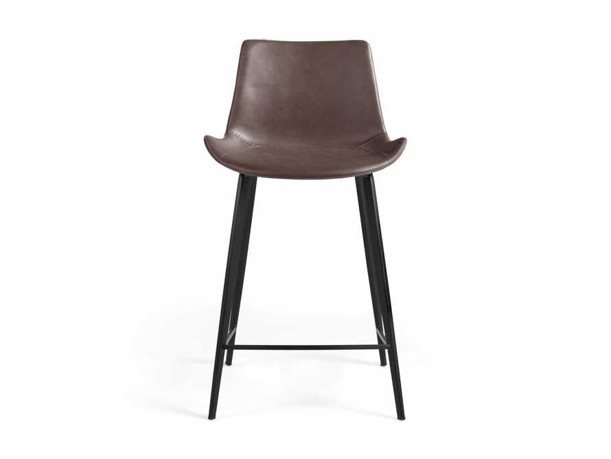 Gage Dining Chair Arhaus