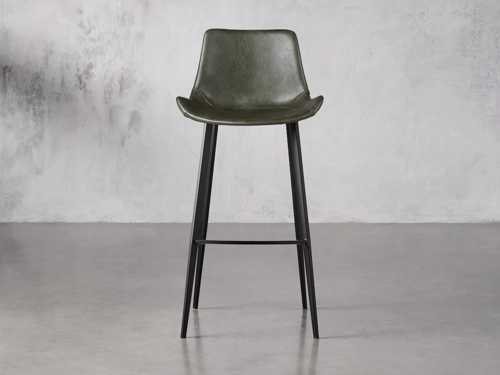 Excellent Kitchen Bar And Counter Stools Arhaus Inzonedesignstudio Interior Chair Design Inzonedesignstudiocom
