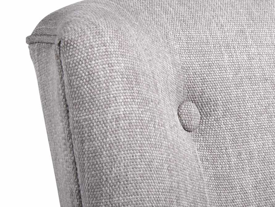 "Grammercy Upholstered 22"" Dining Side Chair"