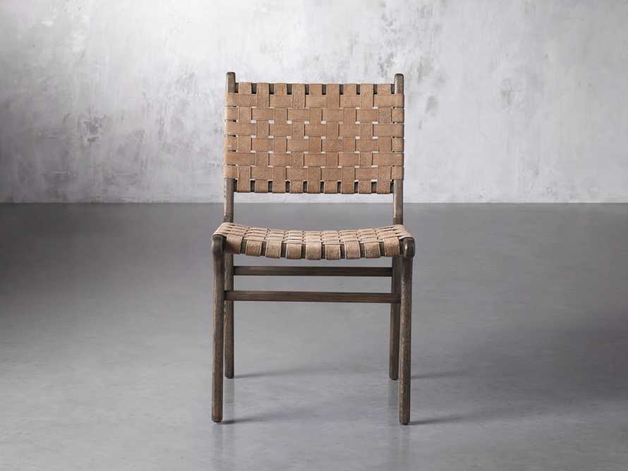 Henry Side Dining Chair, slide 1 of 7