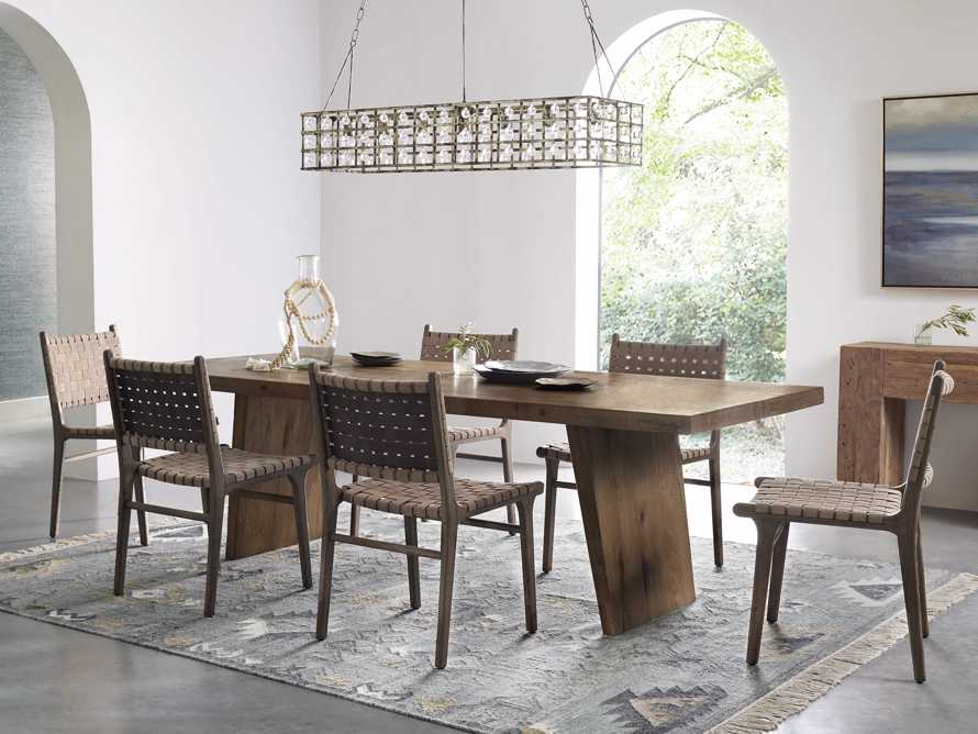 Henry Side Dining Chair, slide 1 of 8