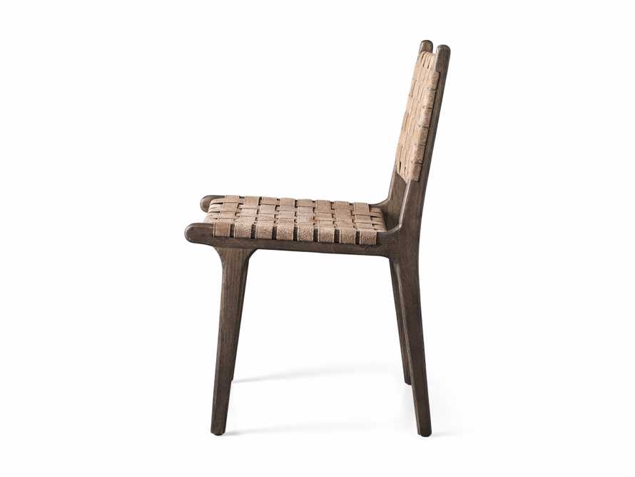 Henry Side Dining Chair, slide 7 of 7