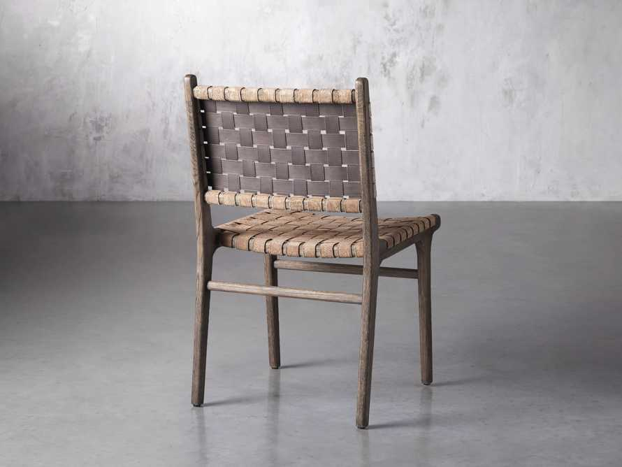 Henry Side Dining Chair, slide 4 of 7