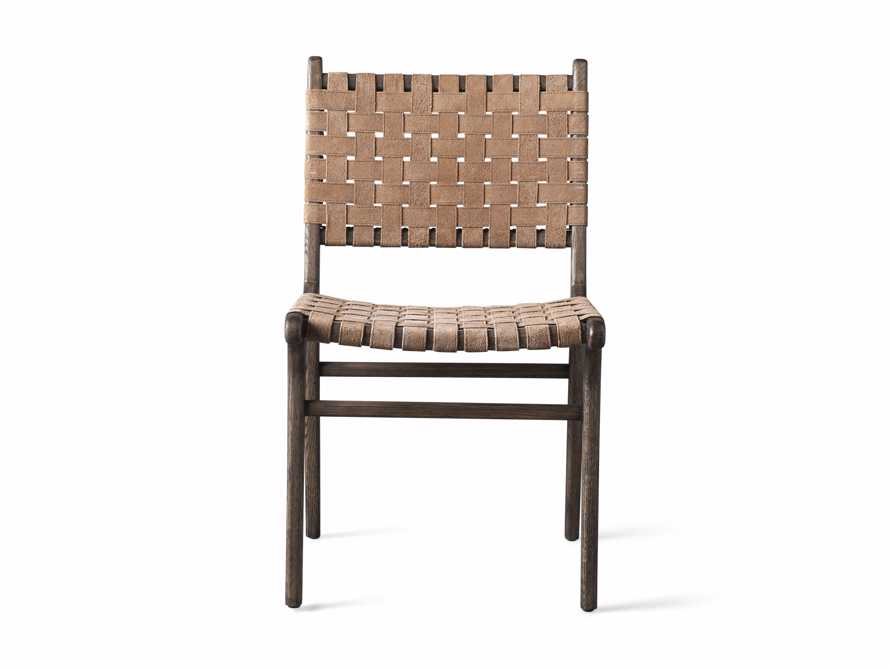Henry Side Dining Chair, slide 6 of 7
