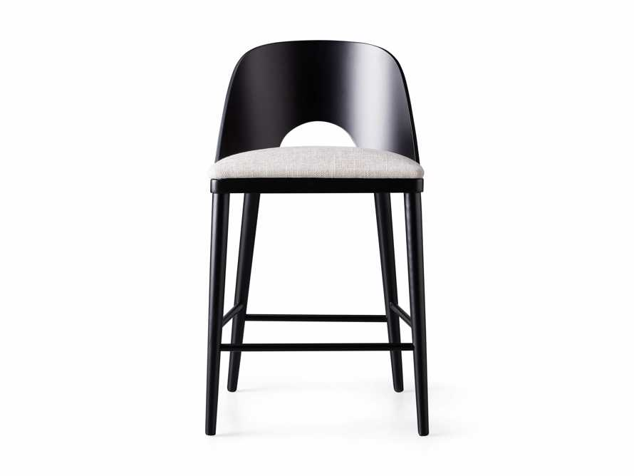 "Kelly 20"" Counter Stool, slide 7 of 8"