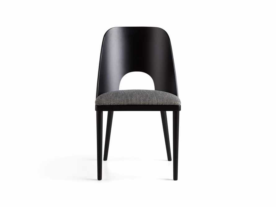 "Kelly 17"" Dining Chair, slide 9 of 11"