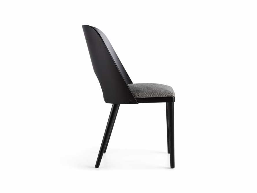 "Kelly 17"" Dining Chair, slide 10 of 11"