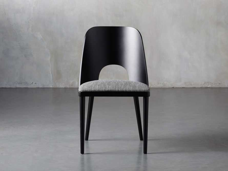 "Kelly 17"" Dining Chair, slide 3 of 11"