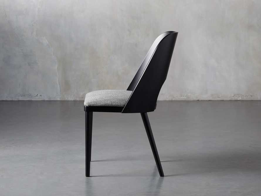 "Kelly 17"" Dining Chair, slide 5 of 11"