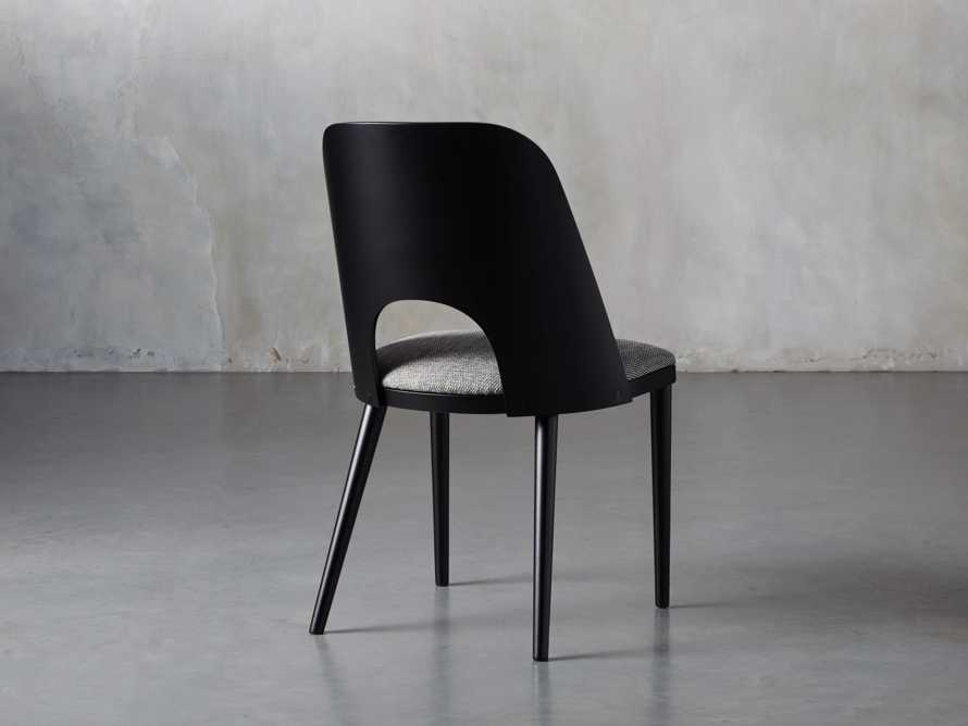 "Kelly 17"" Dining Chair, slide 6 of 11"