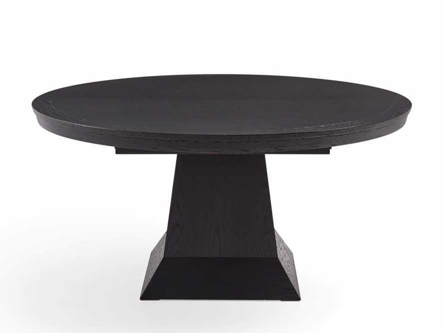 Leighton Dining Table